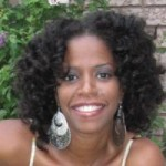 headshot of Annette Boodram, Employment Equity Officer at York University