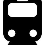Transportation Services at York University