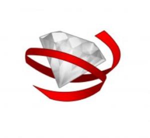 YU Rock Symbol